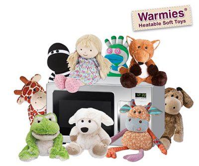 warmies_01
