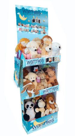 warmies_expo_2020_T49000